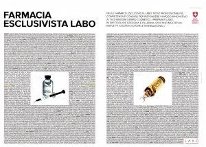 labo suisse farmacia sant'anna olgiate comasco